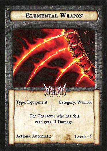 elementalweapon.jpg